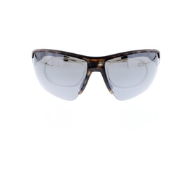 Jill Sport J-SP302 Sunglasses havanna